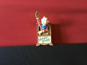 Hallmark keepsake ornament Howdy Doody 50th anniversary edition 1997 NEW