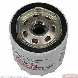 Motorcraft FL910S Oil Filter