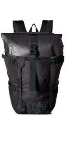 Under Armour Waterproof Roll Top 40L Backpack Blackout Camo MSRP $175 $149.97