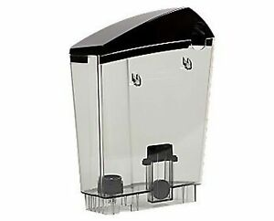 Replacement Water Reservoir for Keurig B40, B41, B44, B45, K40, K45... Gen 1
