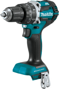 Makita XPH12Z LXT 18V Lithium-Ion Cordless Hammer Drill XPH12 Bare Tool