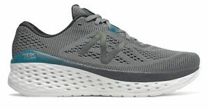 New Balance Men's Fresh Foam More Shoes Grey