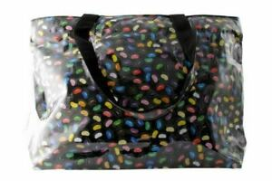 Speert Designer Evening Bag Jelly Bean Theme Style 4097