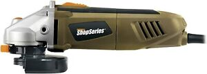 Rockwell ShopSeries RC4700 4-1/2