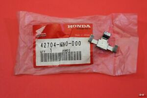 OEM NOS Honda Weight 10 Grams 42704 MN0 000 Ships Today