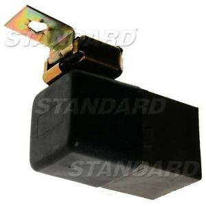 Accessory Power Relay Standard RY 602