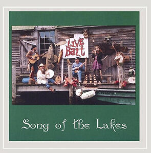 Live Bait by Song of the Lakes.