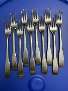 Continental Stainless