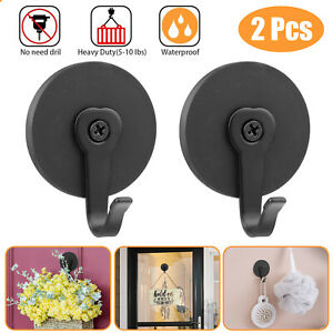 435Pcs Glow In The Dark Luminous Stars Moon Planet Space Wall Stickers Decal