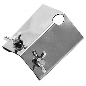 Bbq Grill Accessories Grease Slide Stainless Steel For 36 In. Blackstone Griddle
