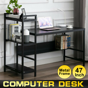 Outdoor Patio Large Size Hanging Egg Swing Chair w/ Stand Porch Chairs Cushions