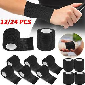 DIY Silicone Epoxy Resin Coasting Round Coaster Mold Jewelry Making Mould US $9.68