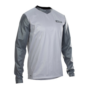 Ion Scrub Select  47900-5071BLACK Men's Clothing Jerseys Long Sleeve