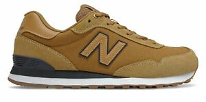 New Balance Men#x27;s 515 Shoes Brown