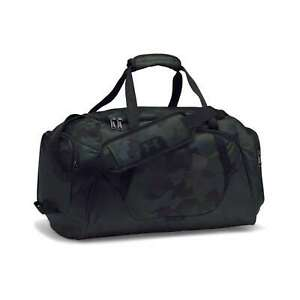 Under Armour Undeniable 3.0 Medium Size Duffle Bag Gym Sports Equipment Bag NEW $40.45