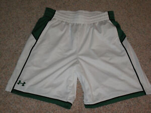 UNDER ARMOUR SHORTS MENS LARGE $17.99