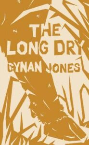 Long Dry Paperback by Jones Cynan Brand New Free shipping in the US $27.12