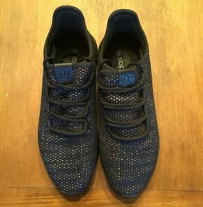 Authentic Adidas Running Men's Shoes. Size 9.5 Never Worn. $36.00