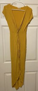 womens dresses size small $2.50