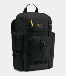 Under Armour Bag Project X Rock Freedom Regiment UA Backpack 1353719 001 $94.00
