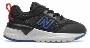 New Balance Infant 515 Sport v2 Shoes Black $18.83