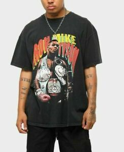 Mike Tyson Vintage Quality 2020 Gift For Fangift Men t Shirt Regular Size s 3xl