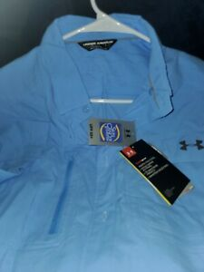 Under ARMOR DRY FIT SHIRT $22.00