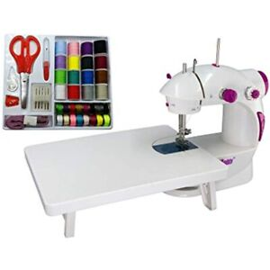 Sew Mighty The Original Portable Sewing Machines Perfect For Kids Travel amp;amp $41.20