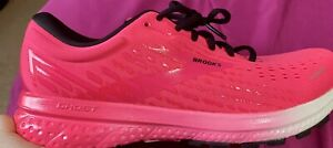 Womens Running Shoe Right Shoe Only One shoe Brooks Ghost 13 Size 11 $55.00