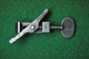 US Model 1855 Springfield Rifle Musket Spring Vise $50.00