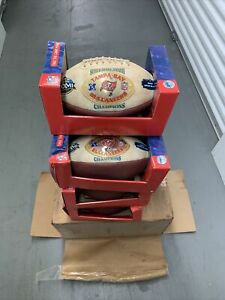 Tampa Bay Buccaneers Super Bowl 7 Inch Football Limited Edition 25000 $39.99