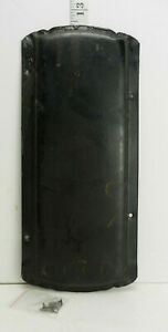 Antique SINGER TREADLE SEWING MACHINE CABINET: Oil Drip Pan PART ONLY $24.99