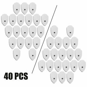 10X Mop Head Refill Replacement for O Cedar EasyWring Microfiber Spin Mop $24.99