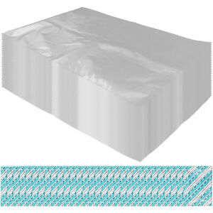 30 Pack Dry Packs Mylar 20x30 Food Storage Bags Oxygen Absorbers for Storage