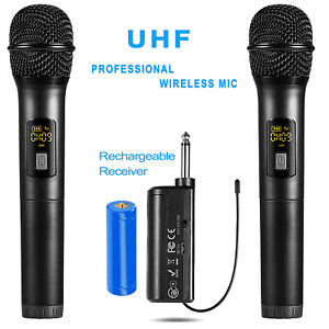USB Studio Recording Microphone Cardioid Condenser Mic w Stand For Game Chat $16.99