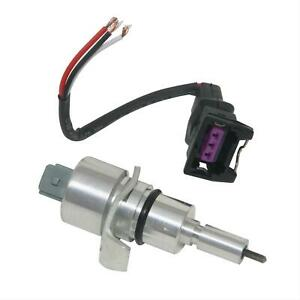 Summit Racing Speedometer Sending Unit Replacement SUM 800500 SUM 800600 Ford EA $32.99