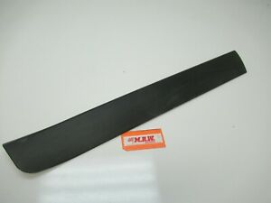 MOLDING BOTTOM REAR DOOR TRIM OUTER OUTSIDE LOWER RIGHT STRIP for ACADIA OUTLOOK $59.91
