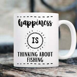 Fishing Gifts Gifts For Fisherman Fishing Gift Ideas Unique Fishing Gifts Gifts