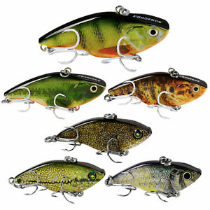 Almighty Mixed Fishing Lure Kits Wobbler Minnow Hard Baits Spinners Bass Baits