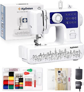 Kylinton Sewing Machine for Beginners Mini Sewing Machine for Kids Electric Sma $111.97