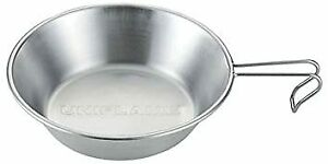 Uniflame UF Sierra Cup 900 NC 668016 Camping Supplies Cooker ... From Japan