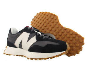 New Balance Classic Lifestyle 327 Womens Shoes $99.90