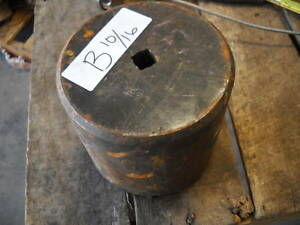 Bearing Tool?3 4quot; Drive Military Used