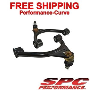 SPC Adjustable Front Arms Pair for Lexus GS Specialty Products 72270 $619.96