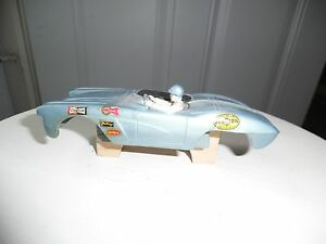 strombecker 1 32 slot car