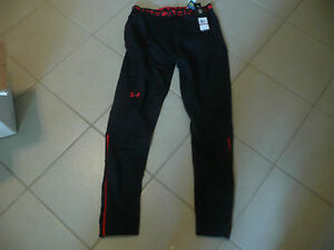 UNDER ARMOUR COLD GEAR LEGGINGS NEW WITH TAG $54.99