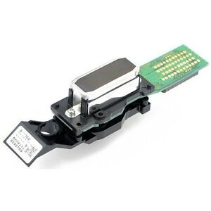 Epson DX4 Printhead for Roland VP540 SP540 XC540 SC545EXSC540 In stock CA $775.00