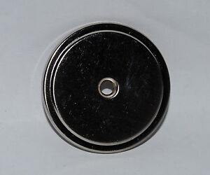 Cabinet Knob Furniture Round 1 3 4quot; BACKPLATE VB SN ORB Finishes