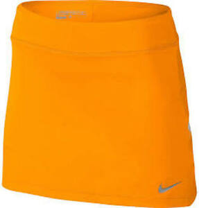 Nike Golf Women's Bogalicious Skort 725787 868 SIZE X-SMALL retail $75 NEW
