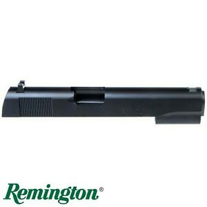 Remington 1911 R1 Pistol Slide 45ACP Series 80 LAST ONE